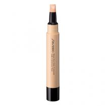 Corretivo Sheer Eye Zone Corrector