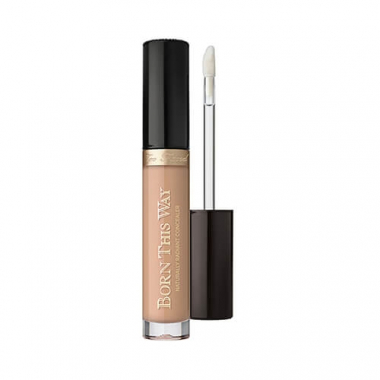Corretivo Too Faced Born This Way Concealer