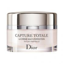 Creme Anti-Envelhecimento Capture Totale Multi-Perfection Universal