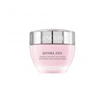 Creme Anti-Stress Multi Relief Hydra Zen