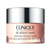 Creme Antiolheiras Peles Oleosas All About Eyes Rich
