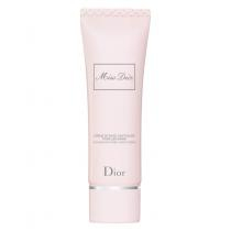 Creme De Mãos Miss Dior Hand Cream 50Ml