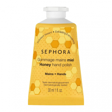 Creme De Mãos Sephora Collection Hand Balm 30Ml
