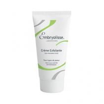 Creme Esfoliante Embryolisse