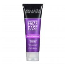 Creme Estilizante Frizz-Ease Secret Weapon Finishing Creme