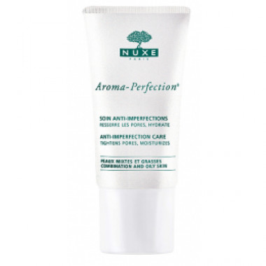 Creme Facial Nuxe Anti-Imperfection Care 40Ml