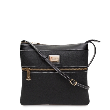Crossbody Firenze
