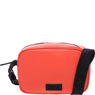 Crossbody Lake Fluor Laranja | Fiever