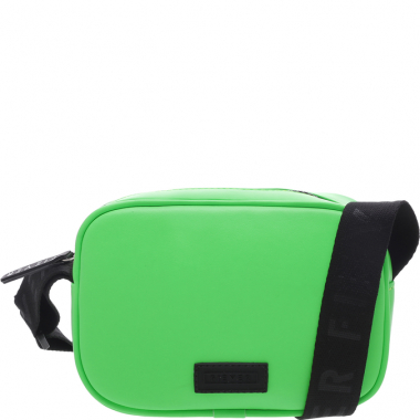 Crossbody Lake Fluor Verde | Fiever
