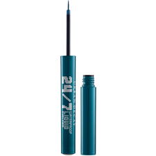 Delineador 24/7 Waterproof Liquid Eyeliner Retrograde de Urban Decay