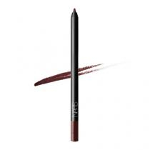 Delineador Larger Than Life Long-Wear Eyeliner