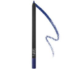 Delineador Larger Than Life Long-Wear Eyeliner Via Veneto de NARS