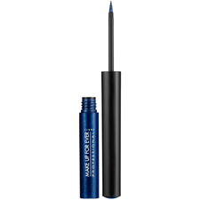 Delineador Líquido Aqua Liner 5 - Diamond Turquoise Blue de MAKE UP FOR EVER
