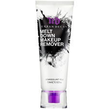 Demaquilante Meltdown Makeup Remover 75 ml de Urban Decay