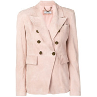 Desa Collection Blazer Cipria - Rosa