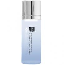 Desodorante Spray Angel Feminino