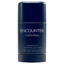 Desodorante Stick Calvin Klein Encounter 75 ml de Calvin Klein