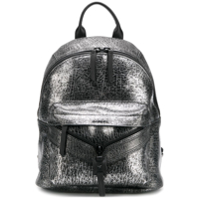 Diesel Le-Ony Backpack - Preto