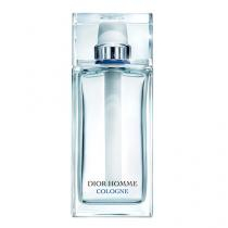 Dior Homme Masculino Cologne