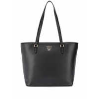 Dkny Large Whitney Tote - Preto