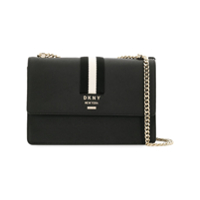 Dkny Liza Shoulder Bag - Preto