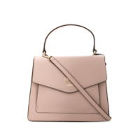 Dkny Whitney Handbag - Neutro