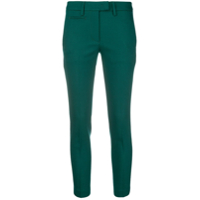Dondup Calça 'perfect' - Verde