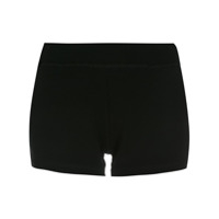 Dsquared2 Short - Preto