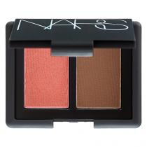 Duo Blush E Bronzer (Mini) Nars