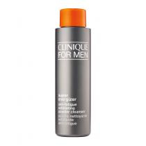Esfoliante Em Pó Clinique For Men Super Energizer Anti-Fatigue