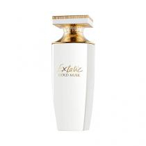 Extatic Gold Must Feminino Eau De Toilette