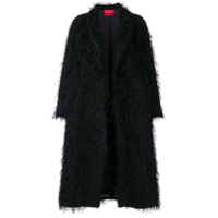 F.R.S For Restless Sleepers Casaco oversized - Preto