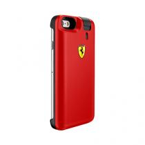 Ferrari Red Capa De Iphone 6 Masculino Eau De Toilette