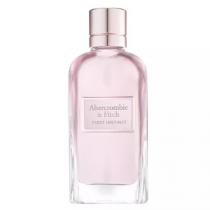 Perfume Abercrombie & Fitch First Instinct For Her Eau De Parfum