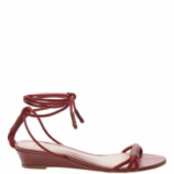 Flat Strings Red | Schutz
