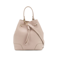 Furla Bolsa Saco 'stacy' - Neutro