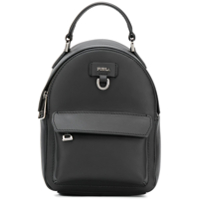 Furla Favola Mini Backpack - Preto