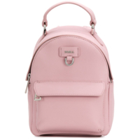 Furla Favola Mini Backpack - Rosa