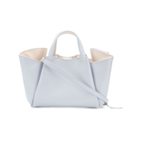 Giaquinto Holly Tote Bag - Azul