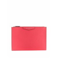 Givenchy Clutch Antigona - Rosa
