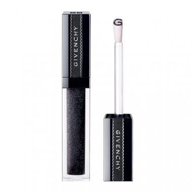 Gloss Labial Givenchy Interdit Révélateur