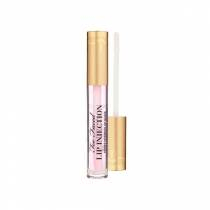 Gloss Labial Too Faced Plumper Lip Injection 4,1Ml