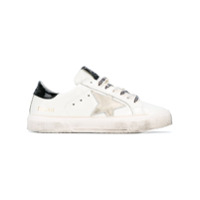 Golden Goose Tênis 'may' - Branco