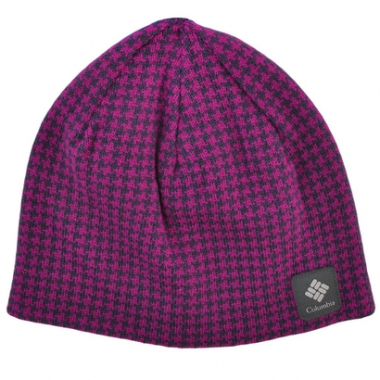 Gorro Columbia Urbanization Mix-Feminino