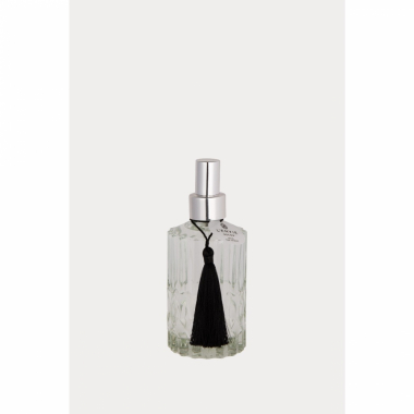 Home Spray - Silver Lux - 250Ml