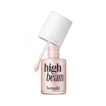 Iluminador High Beam