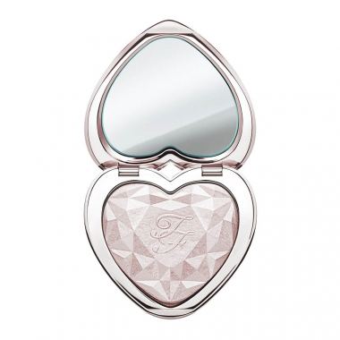 Iluminador Love Light Too Faced