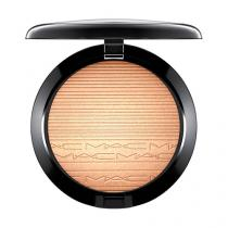 Iluminador Mac Extra Dimension Skinfinish