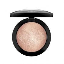Iluminador Mac Mineralize Soft And Gentle