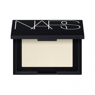 Iluminador NARS Highlighting Powder